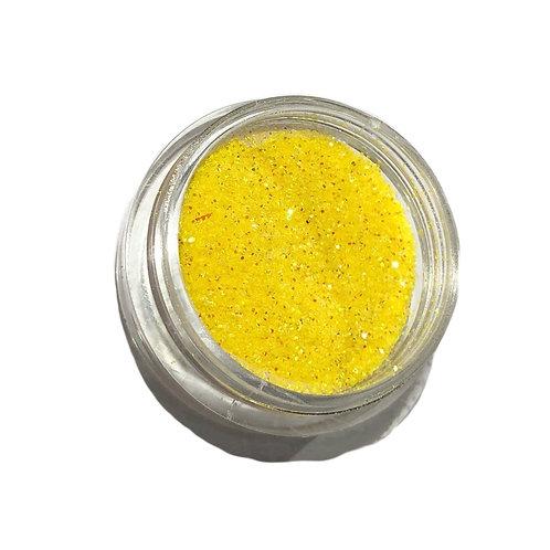 """""""Lemonade"""" Glitter"""