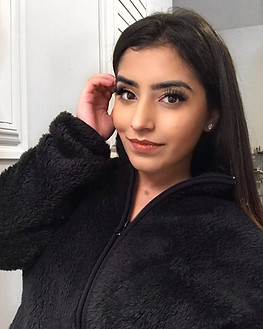 Arianna | $16
