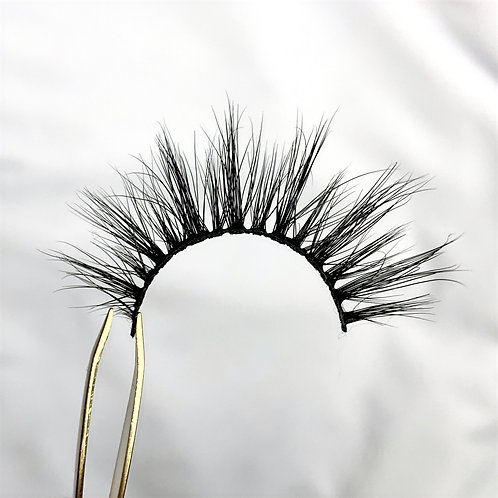 """""""Shelby"""" Mink Lashes"""
