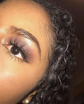 Blush | $12