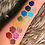 "Thumbnail: ""Lilac"" Glitter"