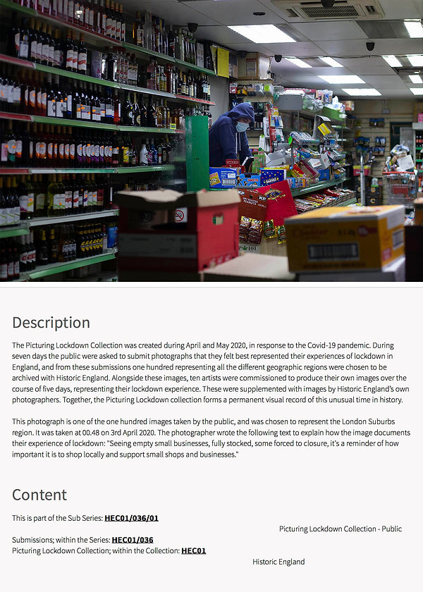 'Worker, Off Licence' 2 copy.jpg