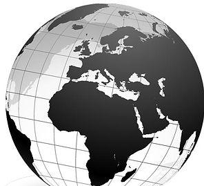 colorful-globe-in-vector-format3.jpg