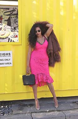 fashion blogg.jpg