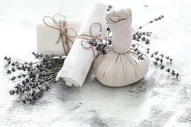 spa-and-wellness-setting-with-flowers-an
