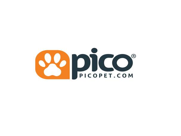 Picopet