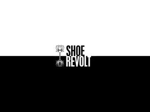 Shoe Revolt