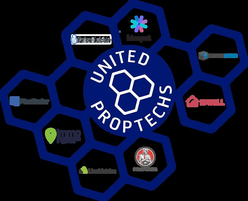 united-proptechs-netzwerk_2 (1) (1).png