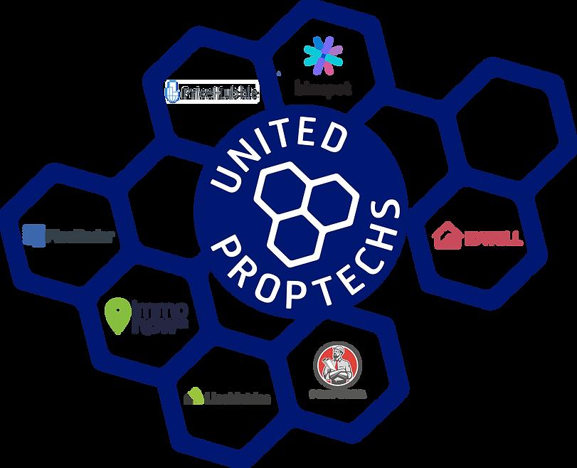united-proptechs-netzwerk_2.png