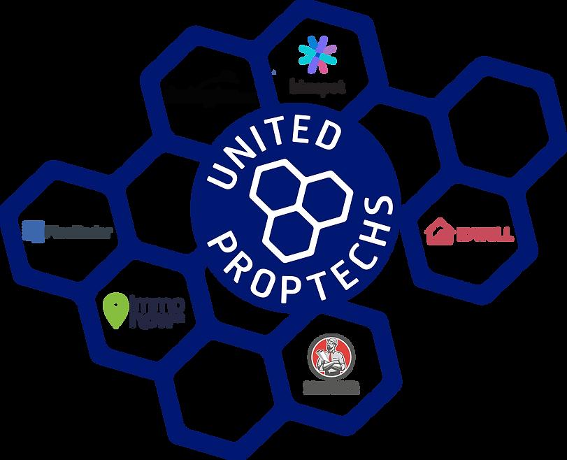 united-proptechs-netzwerk.png