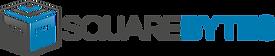 Kopie von Logo_SquareBytes_nv.png