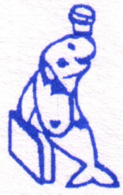 Logo Hotel_edited