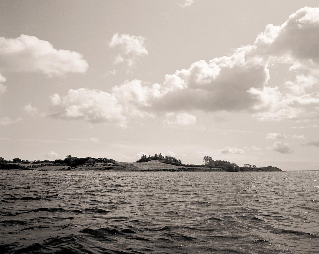 Barsø.jpg