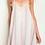 Thumbnail: lace lady dress