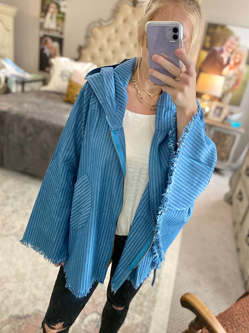 jean jolly jacket