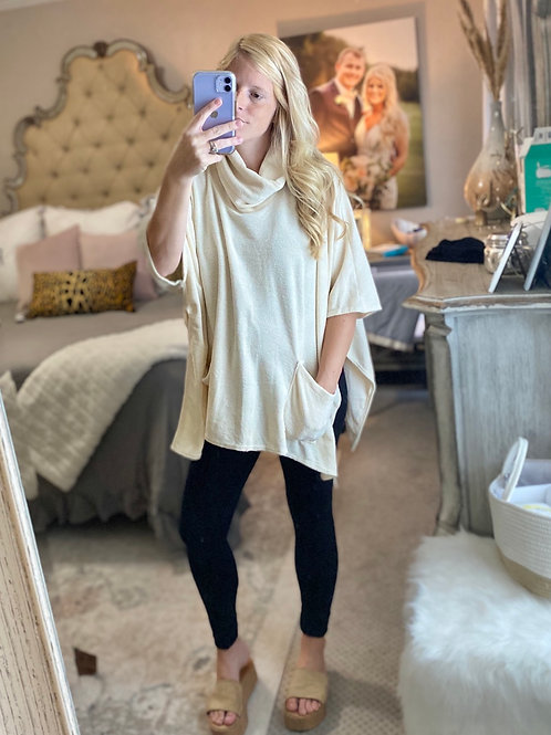 lazy loves top