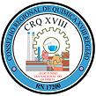 CRQ-XVIII.png