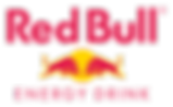 red-bull-logo-png-transparent.png