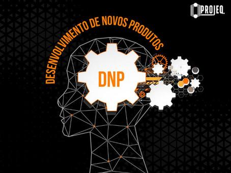Desenvolvimento de novos produtos: Traga a inovação para o seu negócio!