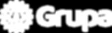 LOGO-GRUPA-V2.png
