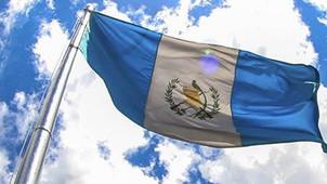 PERO ESPECIALMENTE, ¡QUE DIOS BENDIGA A GUATEMALA!