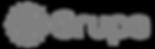 logo-grupa-gris.png