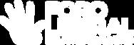 LOGO FLAL MT BLANCO-2web.png