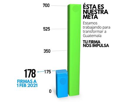 FIRMAS%20FAMILIA-3_edited.jpg