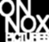 onnox_vit_.ai_(större_XL22)_2.png