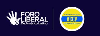 logos foro y academia.png