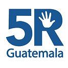 LOGO 5R GUATEMALA.jpg