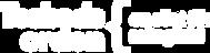 logo_teskedsorden_CMYK_tagline_vit.png