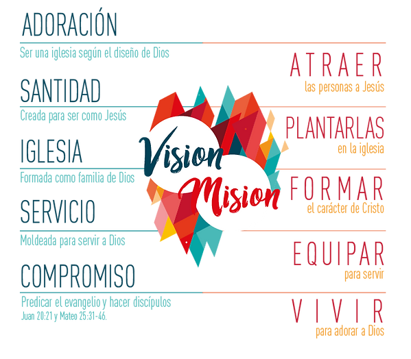 VISION-MISION-2.png