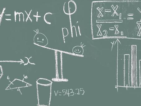 EDUCACIÓN, ADOCTRINAMIENTO Y EMBRUTECIMIENTO