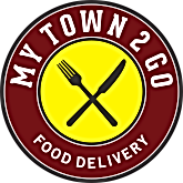 My-Town-Logo.png