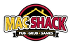mac_shack_logo.png