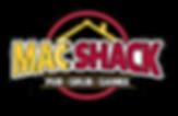 mac_shack_logo.png
