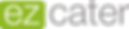 ezcater-logo.png