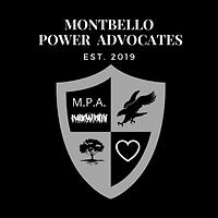 MPA-3.png