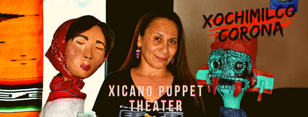 Xicano Puppet.png