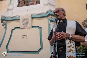Robert Inguanez-40.jpg