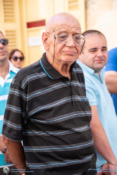 Robert Inguanez-33.jpg