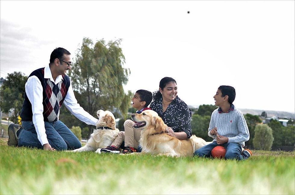 herle-family.jpg