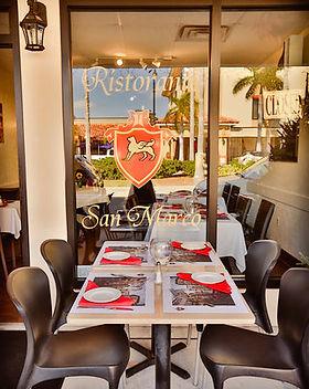 ristorante-san-marco.jpg
