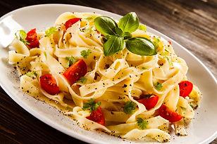 ItalianRestaurantResized.jpeg