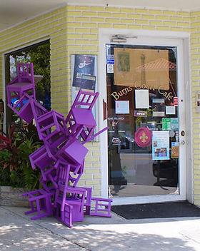 Burns-Court-Cafe-and-Wine-Bar-Sarasota-F