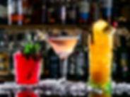 cocktails resized.jpeg
