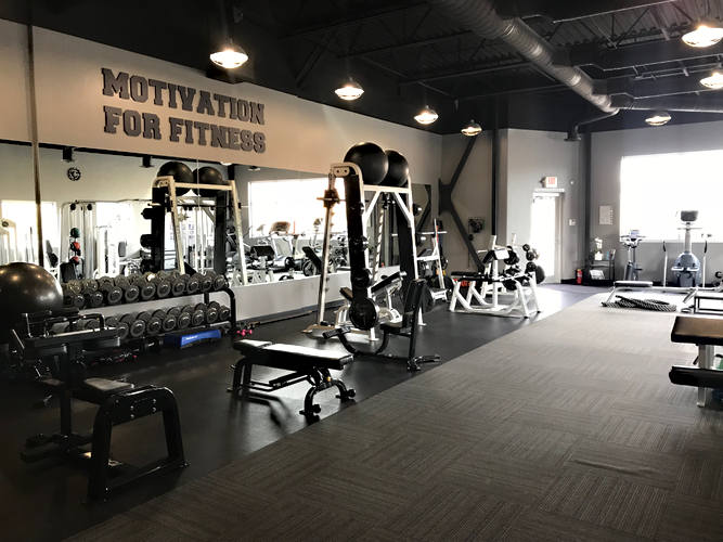 M Team fitness offers personal trainers for weight loss, sports training, injury rehabilitation and mor in Kalispell, Mt.