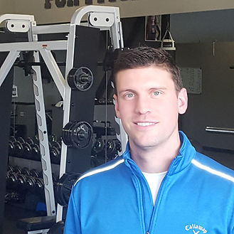 Chad Preble is owner of M Team Fitness your personal training gym in Kalispell Montana. They offer trainers for injury rehab, sports training, weight loss and strength conditioning.