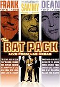 Rat_Pack_Live_from_LV_orig_West_End.jpg